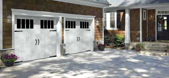 Superieur Design Your Own Garage Door With Amarru0027s Door Designer To Easily View  Different Styles And Find The Perfect Door. Just Click On The Garage Door  Picture ...