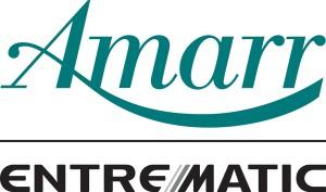Amarr Entrematic Logo