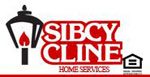 Sibcy Cline Home Services Logo