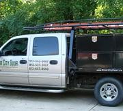 River City Door Mobile Garage Door Installation and Repair