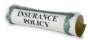 A good garage door company shows that they are serious about protecting their customers and themselves by carrying Liability Insurance.